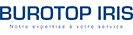 Codimex-Partner-Burotopiris