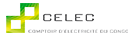 Codimex-Partner-Celecsa