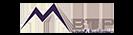Codimex-Partner-Mbtpsa